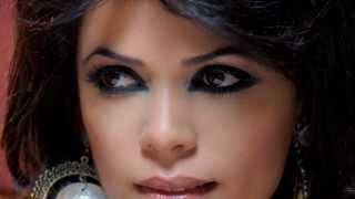 La Nave Del Olvido - Yasmin Levy -Spanish & Persian Lyrics thumbnail