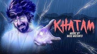 KHATAM - EMIWAY BANTAI  (Mp3 MUSIC)