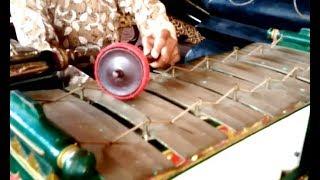 PLAYON SREPEG 9 SANGA Javanese GAMELAN Music Jawa Ndalem Notoraharjan HD