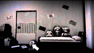 Little Big Planet 2 ★ SCARY LEVELS ★ ダウンロード Download 【Horror】 (Finale)