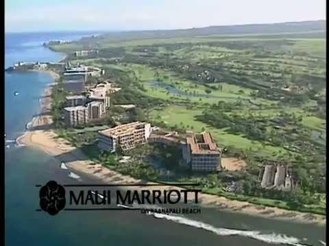 Maui Marathon   Destination Marathon