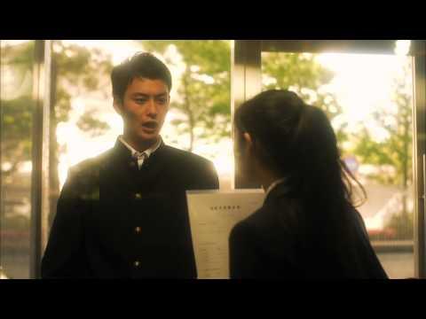 『オー!ファーザー』予告編