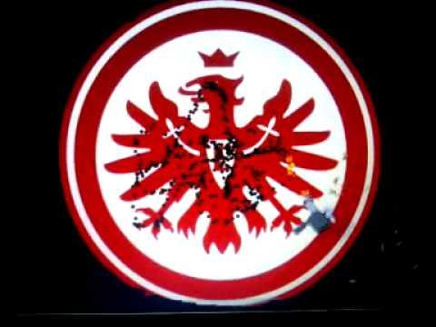 Anti Eintracht Frankfurt