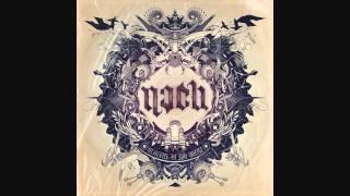 Nach - Hambre de victoria (Instrumental)