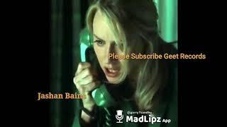 Madlipz Punjabi WhatsApp Status Funny VideosMadlipz Punjabi WhatsApp Status Funny Videos MobWon Com