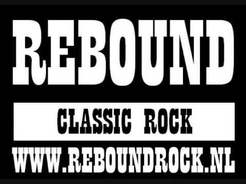 Rebound Live CD