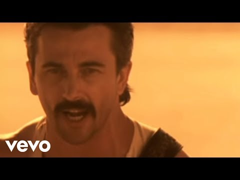 Aaron Tippin - Working Man's Ph.D.