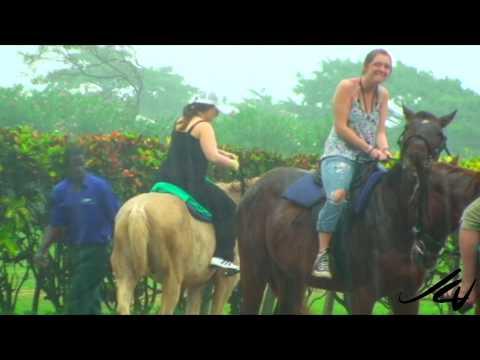 Jamaica Travel 2014 /2015