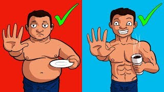 Top 10 Exercises - 5 Intermittent Fasting Tricks to Burn Fat Faster