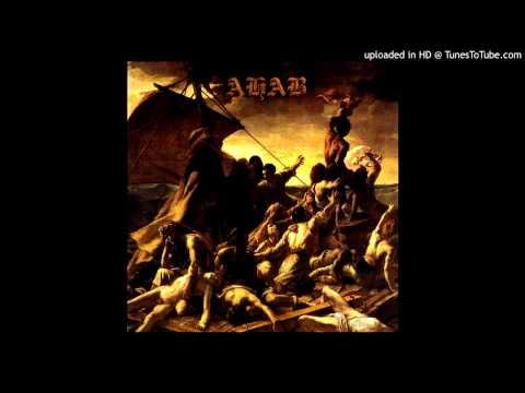Ahab - Redemption Lost (full album)