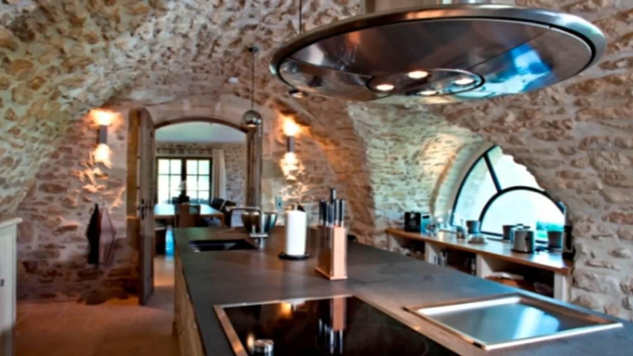 Achat vente gordes maison villa propri t surface habita for Achat maison gordes