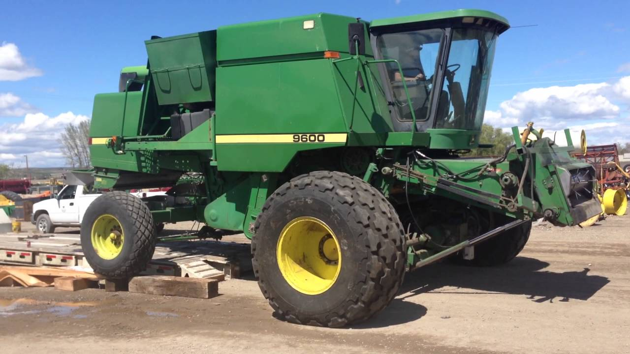 . First to write a review. About this product. John deere 9400/9500/9600 technical service manual tm1401 & tm1402 set. $180. 00. Free shipping. Buy it now.