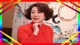 女優の加賀まりこが、きょう23日に放送されるフジテレビ系バラエティ番...