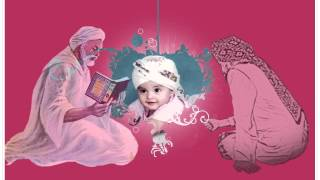 Video Untukmu Rasulullah - Mawaddah (Lirik) download MP3, 3GP, MP4, WEBM, AVI, FLV Juni 2018
