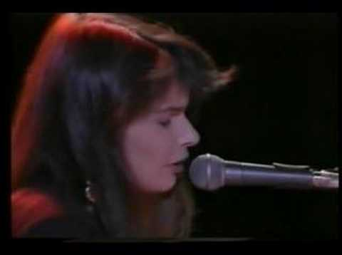 Beverley Craven - Castle In the Clouds