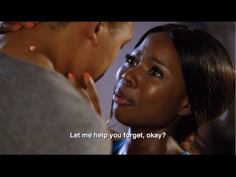 Broken Vows   Episode 140 Friday, 20 October 2017  ETV