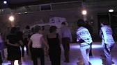 dancing le terrazze - YouTube