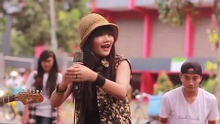 Nonna 3in1 - Salam mesin kanan (Official music Video)