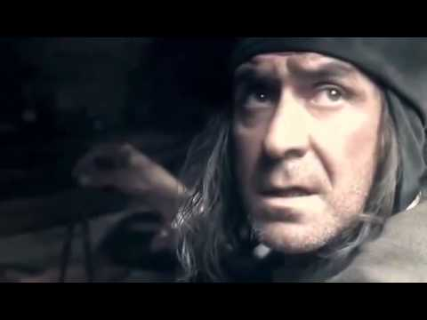 History Channel Mankind The Story of All of Us Episode 7 12 New World