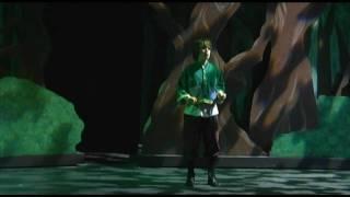 MVU's 2010 Musical