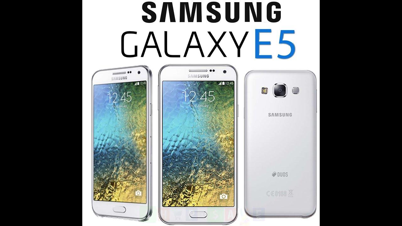 rastrear celular samsung galaxy e5