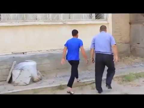 Таджикский новости! Шахри конибодом