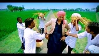Download lagu Karma Miss Pooja | Kabze Dilan Te | Official Goyal Music