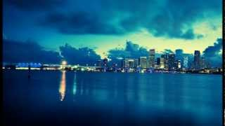 Ilya Soloviev -  Downtown (Original Mix)