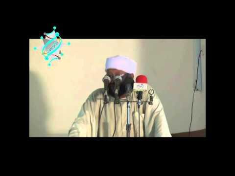 أحداث مصر - وحقيقة منهج الإخوان المسلمين - االشيخ محمد مصطفى عبد القادر thumbnail