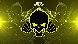 [song] cosmic - beat slayer ► download: https://soundcloud.com/cosmicbeats/beat-slayer follow cosmic: https://soundcloud.com/cosmicbeats https://www.instagra...