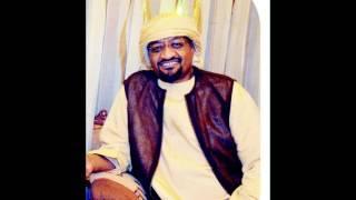 Download Video شيخ الأمين يتراجع عن قوله بخلي الإسلام ذاتو لو الحوار نجح MP3 3GP MP4