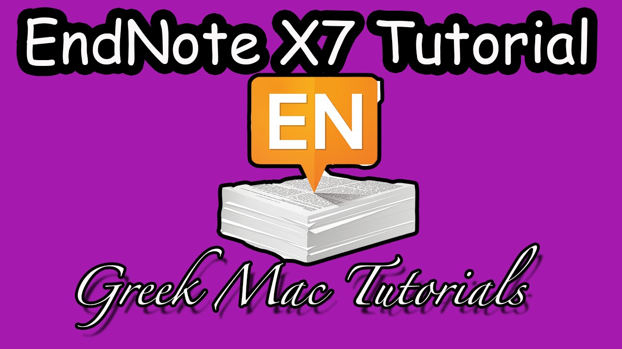 how to make endnote superscript