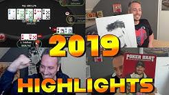 2019 Mega Highlight