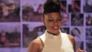 YEMI ALADE, OLAMIDE, IYANYA, TEKNO, SELEBOBO - MAMA OYOYO MUSIC VIDEO (Behind The Scenes)