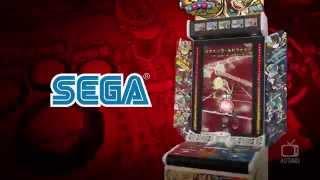 Hero Bank Arcade TV Commercial http://adtari.com classic computer & videogame commercials.