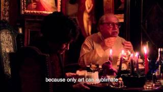 Bielutine: In The Garden Of Time [Trailer]