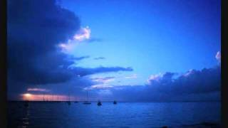 Abraham-Hicks - Relax, you