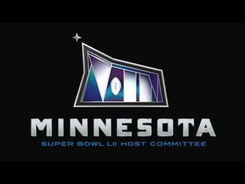 MN 52 Super Bowl Moments: Roman Gabriel