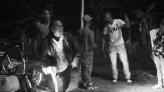 DOBLE HH  RAP VIDEO CLIP