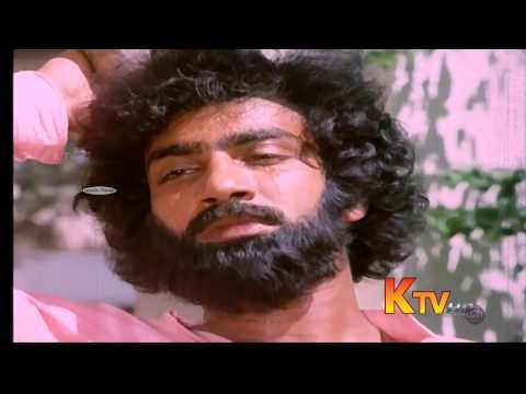 Noolum Illai Vaalum Illai- Rayil Payanangalil TR HITS Full HD 1080p