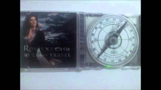 Watch Rosanne Cash Beautiful Pain video