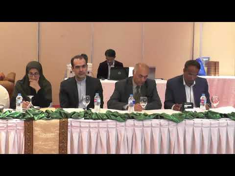 Iran-Pakistan Relations and Regional Security 06