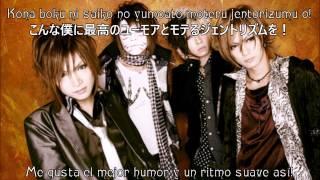 Traducción: Higiri Edición: Higiri Disculpen por el silencio al ini...