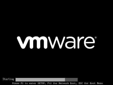 Что будет, если завершить системные процессы Windows?