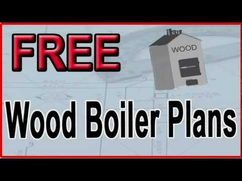 build diy outside wood boiler plans plans wooden woodworking plans a