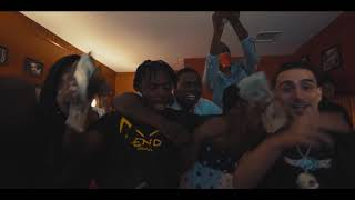 "Sheff G ""We Getting Money"" (Official Video Release)"