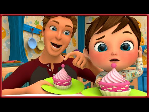 Chocolate Box   All Occasion Surprise Gift Box Inside Lots Of Chocolate from YouTube · Duration:  1 minutes 1 seconds