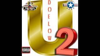 Doelow - FlightWay