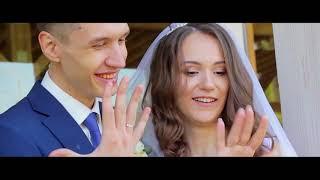 Клип семьи Шевченко