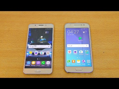 samsung-galaxy-j5-(2016)-vs-j5-(2015)-review-camera-test!-(4k)